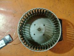 Мотор печки Nissan Bassara JU30 Фото 3
