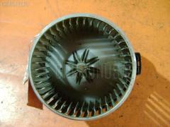 Мотор печки Honda Odyssey RA6 Фото 4