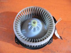 Мотор печки HONDA INSIGHT ZE2 Фото 3