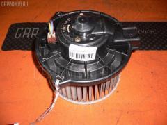 Мотор печки HONDA ODYSSEY RA4 Фото 1