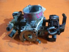 Дроссельная заслонка Honda Fit aria GD9 L15A Фото 2