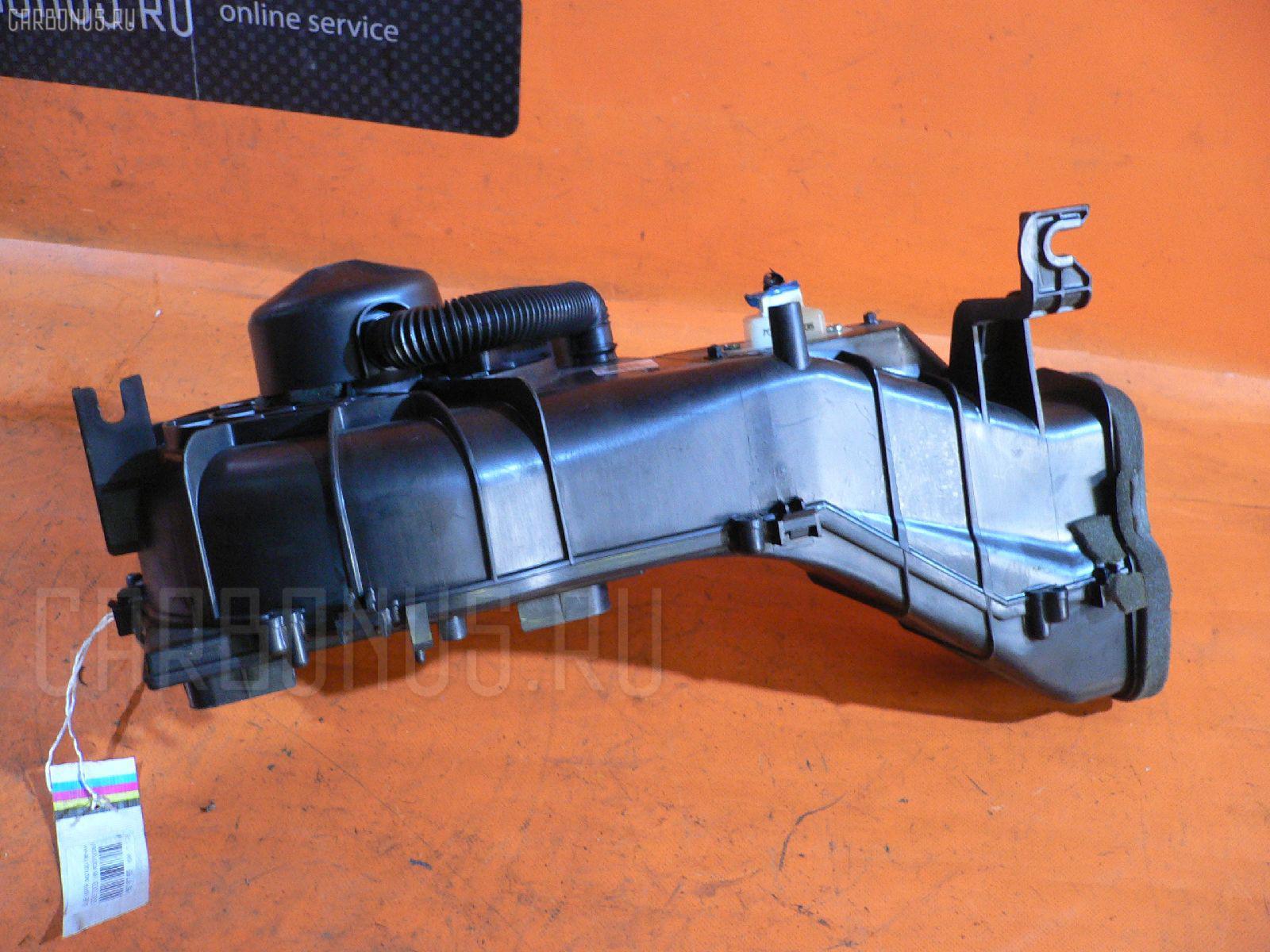 Мотор печки SUBARU IMPREZA WAGON GG3 Фото 3