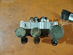 Соленоид Honda Fit GD2 L13A Фото 2