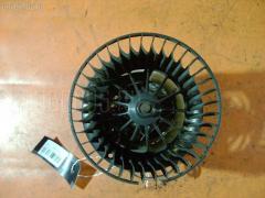Мотор печки Bmw 3-series E46-AN92 Фото 2