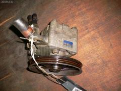 Насос гидроусилителя Nissan Sunny FNB15 QG15DE Фото 1