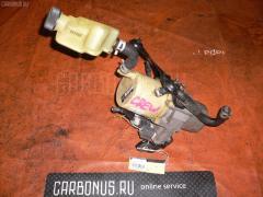 Насос гидроусилителя Mazda Premacy CREW LF Фото 1