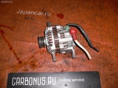 Генератор Subaru Impreza wagon GG3 EJ15 Фото 2