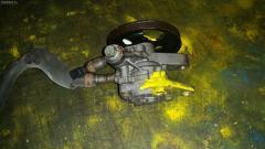 Насос гидроусилителя TOYOTA MARK II BLIT GX115W 1G-FE Фото 2