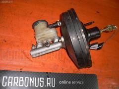 Главный тормозной цилиндр HONDA PARTNER EY7 D15B Фото 1
