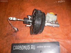 Главный тормозной цилиндр SUBARU IMPREZA WAGON GG3 EJ15 Фото 1