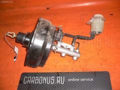 Главный тормозной цилиндр Mitsubishi Dion CR6W 4G94 Фото 1