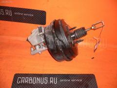 Главный тормозной цилиндр TOYOTA MARK II BLIT GX115W 1G-FE Фото 1