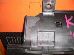 Вентилятор радиатора кондиционера NISSAN MARCH K11 CG10DE Фото 2