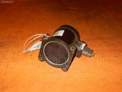 Датчик расхода воздуха Nissan Serena PC24 SR20DE Фото 2