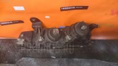 Фара Toyota Sprinter marino AE100 Фото 1