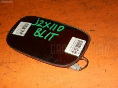 Зеркало-полотно Toyota Mark ii blit JZX110W Фото 5