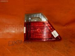 Стоп-планка Honda Airwave GJ1 Фото 1