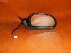 Зеркало двери боковой Toyota Sprinter marino AE101 Фото 1