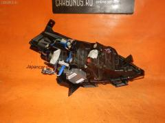 Фара Nissan Presage TU31 Фото 2