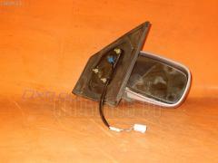 Зеркало двери боковой TOYOTA VITZ SCP10 Фото 2