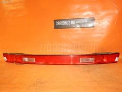 Стоп-планка Honda Accord wagon CF6 Фото 5