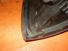 Поворотник к фаре на Mazda Capella Wagon GV8W 041-4123, Правое расположение