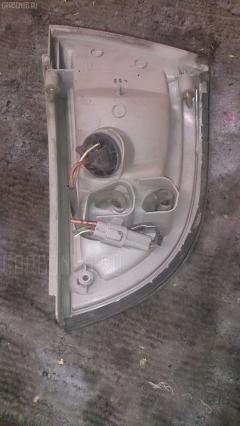 Поворотник к фаре Toyota Lite ace CR21G Фото 1