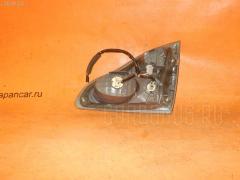 Стоп-планка TOYOTA IPSUM ACM26W Фото 3