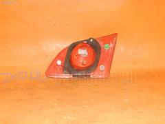 Стоп-планка Nissan Bluebird sylphy KG11 Фото 1