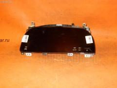 Спидометр TOYOTA MARK II GX90 1G-FE Фото 4