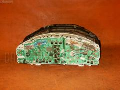 Спидометр TOYOTA CAMRY SV40 4S-FE Фото 3