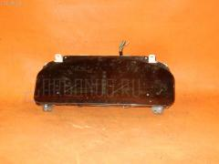 Спидометр TOYOTA MARK II GX100 1G-FE Фото 4