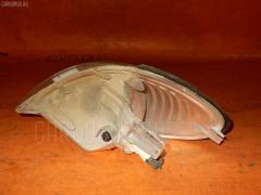 Поворотник к фаре Nissan Bluebird sylphy QG10 Фото 2