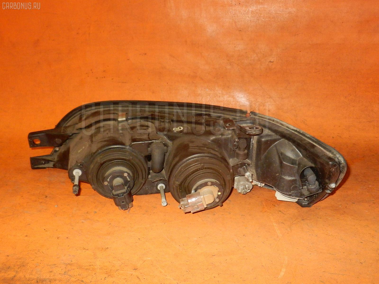 Фара Toyota Windom VCV11 Фото 1