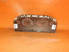 Спидометр Nissan Sunny FB15 QG15DE Фото 4
