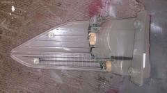 Стоп Honda Airwave GJ1 Фото 1