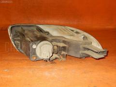 Туманка бамперная Nissan Cefiro A33 Фото 2