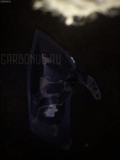 Поворотник к фаре Toyota Camry gracia wagon MCV21W Фото 3
