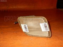 Туманка бамперная TOYOTA CAMRY GRACIA WAGON MCV21W Фото 1