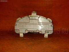 Спидометр Toyota Kluger v ACU25W 2AZ-FE Фото 3