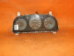 Спидометр Toyota Sprinter AE100 5A-FE Фото 2