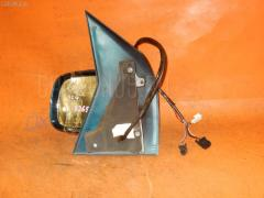 Зеркало двери боковой MERCEDES-BENZ V-CLASS W638.234 Фото 1