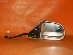 Зеркало двери боковой Toyota Sprinter AE100 Фото 1