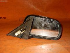 Зеркало двери боковой Toyota Windom VCV11 Фото 4