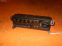 Блок управления климатконтроля Toyota Sprinter marino AE101 4A-FE Фото 2