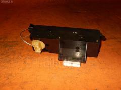 Блок управления климатконтроля Toyota Sprinter marino AE101 4A-FE Фото 1