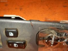 Блок упр-я стеклоподъемниками TOYOTA CAMRY SV40 Фото 7