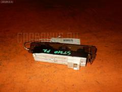 Блок упр-я стеклоподъемниками Toyota Corona premio ST210 Фото 2