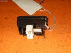 Блок упр-я стеклоподъемниками TOYOTA CALDINA ST190G Фото 1