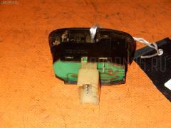Блок управления зеркалами TOYOTA Фото 1